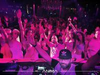 Anima-Discoteche-Roma