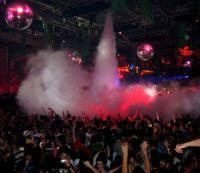 goa-club