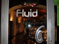 4-Fluid-Wine-Cocktail-Bar-Rome