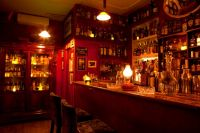jerry-thomas-project-rome-speakeasy-bar-02