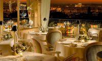 mirabelle-hotel-splendid-694x420