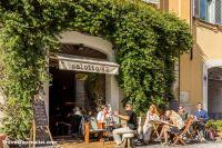 Salotto-42-Piazza-di-Pietra-Rome-Italy