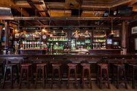 trinity-college-bar