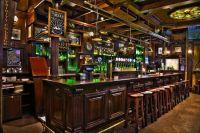 trinity-college-pub